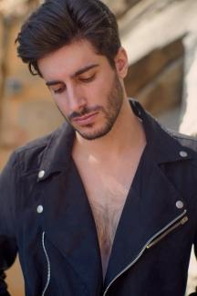 📷 Gregor Mantel (Málaga)